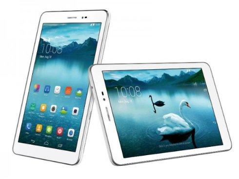 Huawei готовит к релизу Honor T1 — планшет с 3G