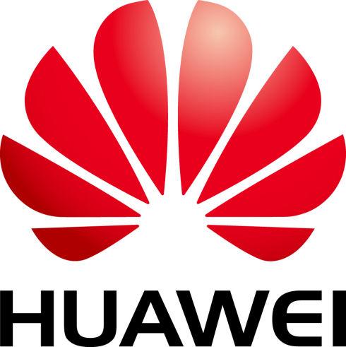 Huawei работает над собственной операционной системой