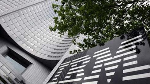 IBM приобретает компанию Aspera