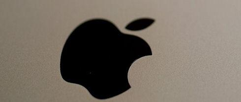 По требованию владельца iFon в Индии могут запретить iPhone