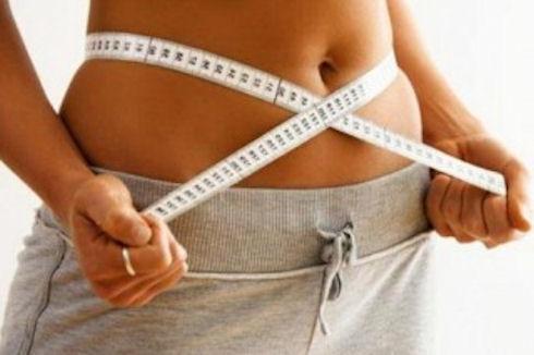Инъекции помогут обмануть аппетит