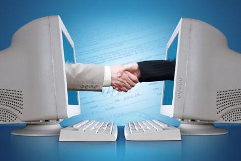 Как правильно открыть свой бизнес в интернете