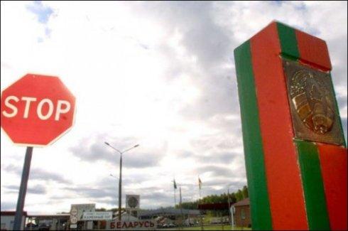 Инициативным группам можно проводить пикеты в Беларуси