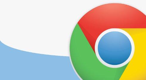 Интересно знать о Google Chrome