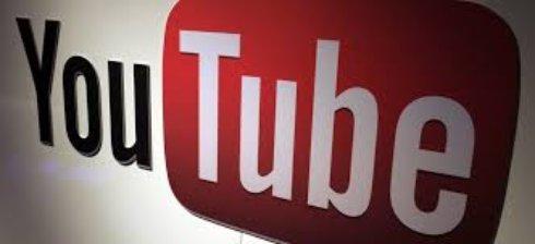 Интересные видео, которые можно посмотреть на YouTube