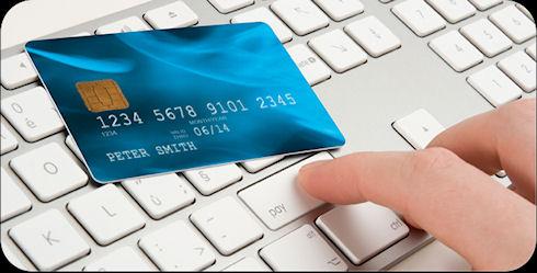 Интернет эквайринг – доступные платежи через интернет