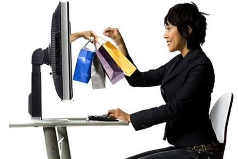 Интернет-продвижение товара