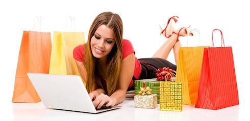 Интернет магазин – отличная возможность заработка в интернете!
