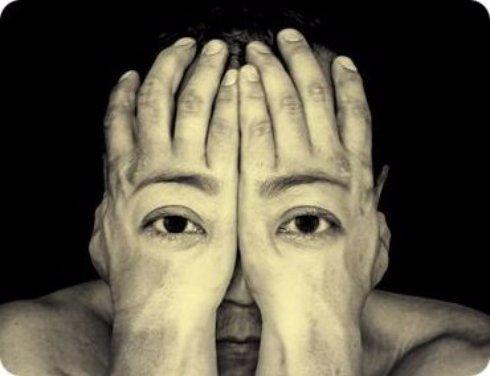 Интуиция — врожденное или приобретенное чувство?