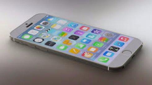 iPhone 6S будет поддерживать скорость передачи данных 300 Мбит/с