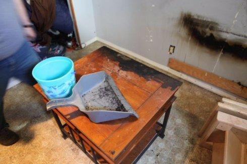 iPhone виновен в ожогах, полученных 16-летним канадцем