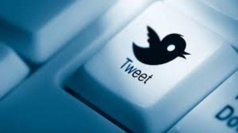 Используем Twitter в маркетинге