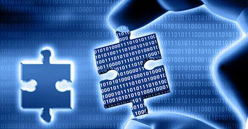ИТ-аутсорсинг – контроль и защита информационных ресурсов