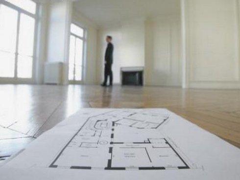 Изменение помещений в собственной квартире методом перепланировки