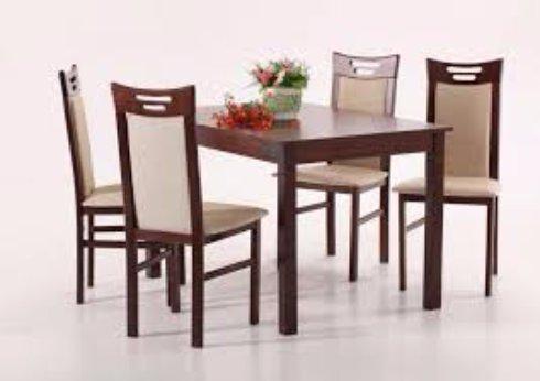 Изысканные стулья для гостиной