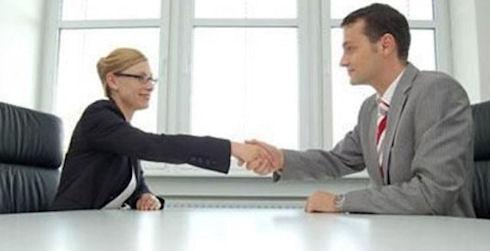 Job Rate – объективный рейтинг работодателей