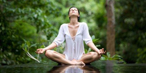 Йога для новичков – что может дать занятие йогой?