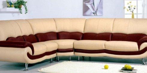 Качественная обивка мебели