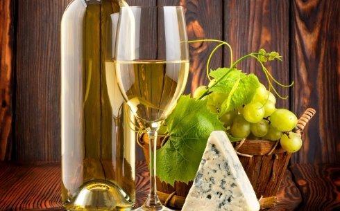 Как добиться успеха в приготовлении белого вина в домашних условиях