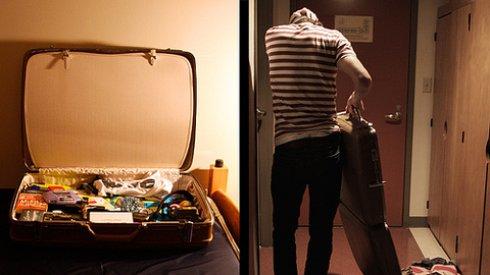 Как добиться выселения человека из квартиры