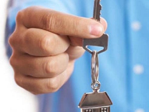 Как грамотно снять жилье?