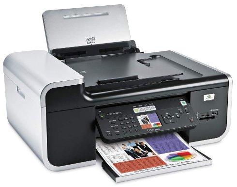 Как купить новый принтер?