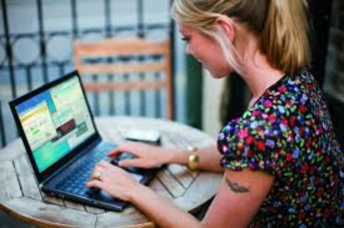 Как можно заработать в социальных сетях