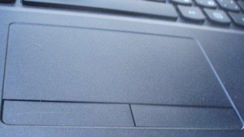 Как настроить чувствительность тачпада на ноутбуке с Windows 7, 8