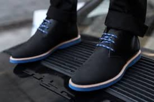 Как научиться различать названия и виды современной обуви?
