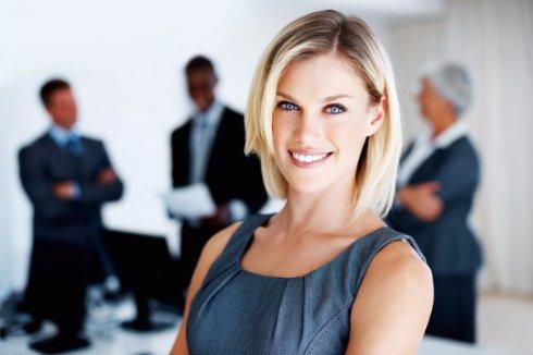 Как не нужно вести себя руководителю, или сохраняем рабочий дух коллектива