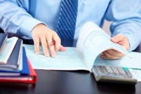 Как не стать неплатежеспособным заемщиком?