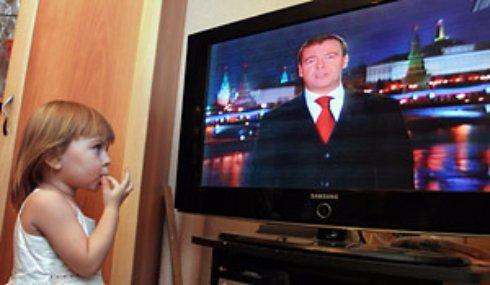 Как отучить ребенка от экранного времяпрепровождения?