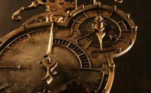 Как получить помощь при выборе часов