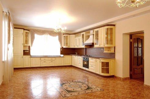 Как правильно выполнить ремонт квартиры?