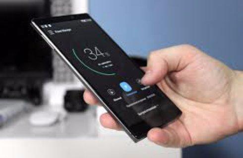 Как правильно заботиться об аккумуляторе смартфона?