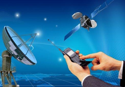 Как проверить телефон по IMEI в удаленном режиме?