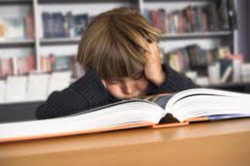 Как психологически подготовить ребенка к экзаменам?