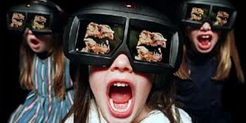 Как раскрутить фильм в интернете?