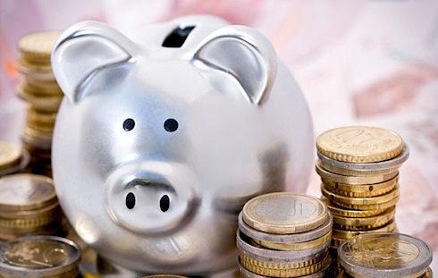 Как растянуть бюджет, чтобы хватало на многое