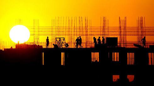 Как сэкономить на строительстве?