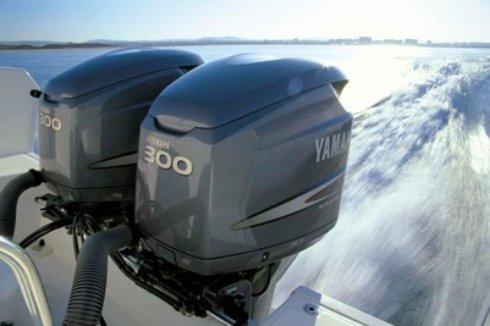 Как составить договор купли-продажи лодочного мотора