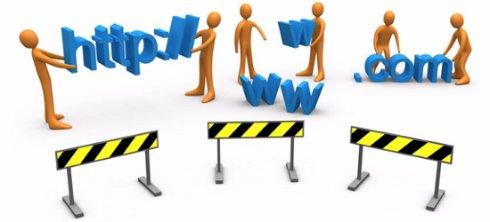 Как создать и продвинуть сайт