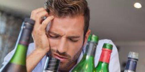 Как тренироваться и по-прежнему употреблять алкоголь в умеренных количествах