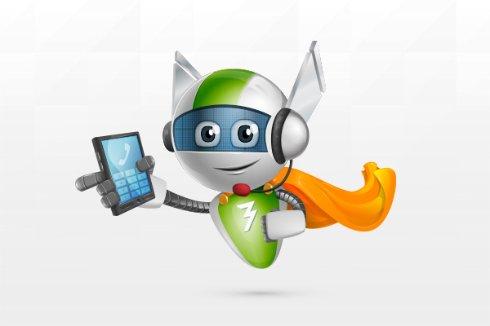 Как уберечь детей от интернет-зависимости?