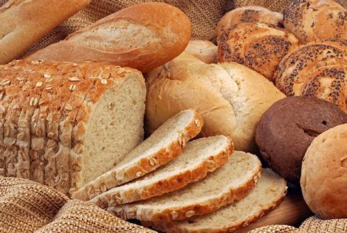 Как увеличить продажи хлеба