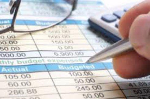 Как узнать статус налогового вычета
