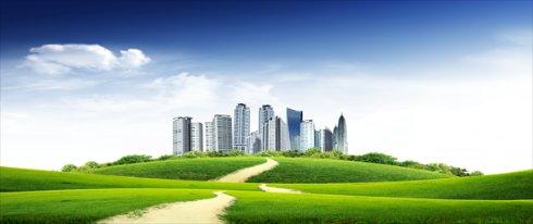 Как выбрать агентство по недвижимости: 4 критерия