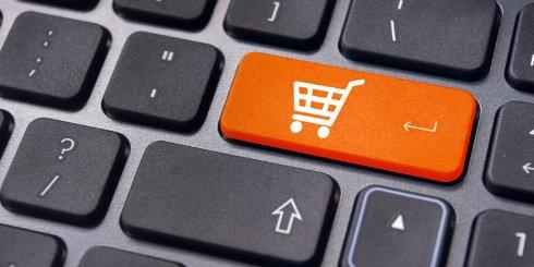 Как выбрать качественный Интернет-магазин?