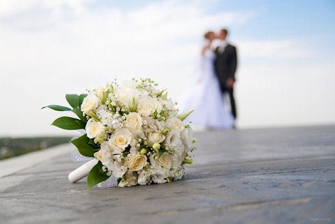 Свадебный вопрос. Как выбрать тамаду?