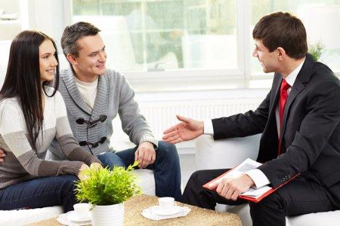 Как выбрать хорошего кредитного брокера?